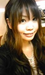 佐藤未帆 (しながわてれび出演ブログ) 公式ブログ/従姉妹の結婚式 画像2