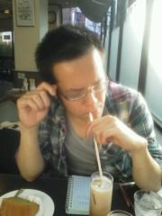 佐藤未帆 (しながわてれび出演ブログ) 公式ブログ/打ち合わせ! 画像1