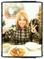 佐藤未帆 (しながわてれび出演ブログ) 公式ブログ/中華 酢豚 画像2