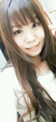 佐藤未帆 (しながわてれび出演ブログ) 公式ブログ/ダズリン 白ニット 画像2