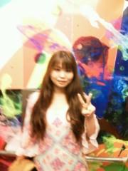 佐藤未帆 (しながわてれび出演ブログ) 公式ブログ/壁 画像2