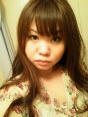 佐藤未帆 (しながわてれび出演ブログ) 公式ブログ/ありがとう! 画像2