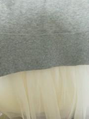 佐藤未帆 (しながわてれび出演ブログ) 公式ブログ/コーデ  D24 明日の予定 画像2