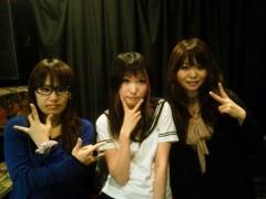 佐藤未帆 (しながわてれび出演ブログ) 公式ブログ/さあさ、 画像1