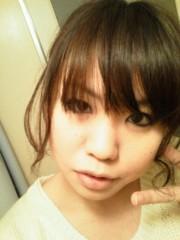 佐藤未帆 (しながわてれび出演ブログ) 公式ブログ/佐藤未帆的写真展(笑) 画像3