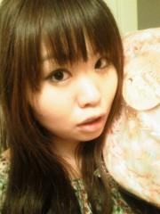 佐藤未帆 (しながわてれび出演ブログ) 公式ブログ/嬉しい(^_^) 画像2