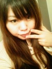 佐藤未帆 (しながわてれび出演ブログ) 公式ブログ/すっぴん 画像1