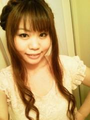 佐藤未帆 (しながわてれび出演ブログ) 公式ブログ/今日の 画像2