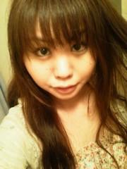 佐藤未帆 (しながわてれび出演ブログ) 公式ブログ/さっき 画像1