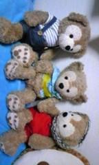 佐藤未帆 (しながわてれび出演ブログ) 公式ブログ/小熊 画像2