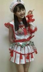 百田夏菜子(ももいろクローバー) 公式ブログ/ココ☆ナツ 画像1