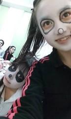 百田夏菜子(ももいろクローバー) 公式ブログ/こんパンダ!! ♪ 画像2