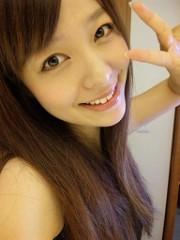 大槻エリナ 公式ブログ/雨だより☆ 画像1
