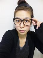 大槻エリナ 公式ブログ/すっぴん 画像2