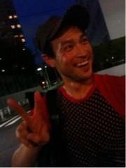 大槻エリナ 公式ブログ/パッション行進曲! 画像1