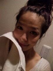大槻エリナ 公式ブログ/はよーっす! 画像1