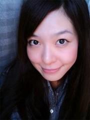 大槻エリナ 公式ブログ/どーなつ★ 画像1