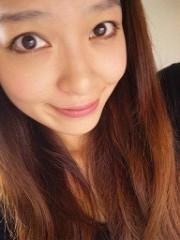 大槻エリナ 公式ブログ/うたた寝… 画像1