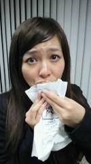大槻エリナ 公式ブログ/メンチカツ☆ 画像1