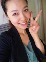 大槻エリナ 公式ブログ/ぐーぐー。 画像1