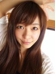 大槻エリナ 公式ブログ/ON AIR情報☆ 画像1