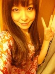 大槻エリナ 公式ブログ/ランチ☆ 画像1