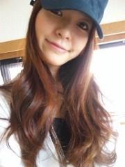 大槻エリナ 公式ブログ/しゅうりょ♪ 画像1