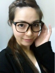 大槻エリナ 公式ブログ/終了ー! 画像1