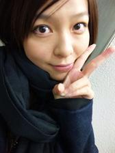 大槻エリナ 公式ブログ/横浜へ 画像1