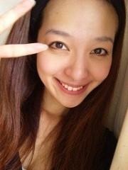 大槻エリナ 公式ブログ/パッション行進曲! 画像2