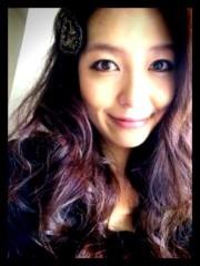 大槻エリナ 公式ブログ/久々です! 画像1
