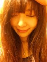 大槻エリナ 公式ブログ/さてと☆ 画像1