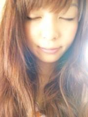 大槻エリナ 公式ブログ/そろそろ。。 画像1