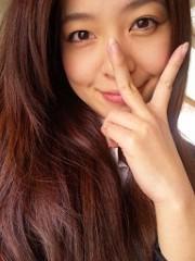 大槻エリナ 公式ブログ/そろそろ 画像1
