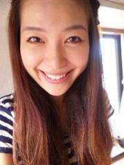 大槻エリナ 公式ブログ/スーツ用の♪ 画像1