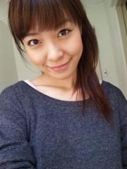 大槻エリナ 公式ブログ/献立☆ 画像1