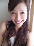 大槻エリナ 公式ブログ/おはようございます♪ 画像1