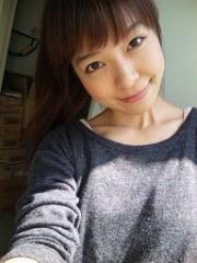 大槻エリナ 公式ブログ/お仕事☆ 画像1