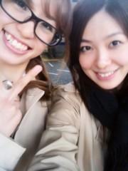 大槻エリナ 公式ブログ/さちこと♪ 画像1