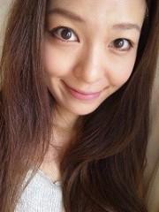 大槻エリナ 公式ブログ/向かってます☆ 画像1