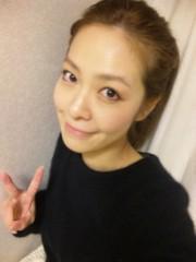 大槻エリナ 公式ブログ/年賀状★ 画像1