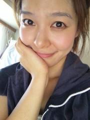 大槻エリナ 公式ブログ/こんばんわ☆ 画像1