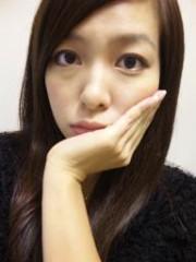 大槻エリナ 公式ブログ/おや 画像1