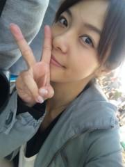 大槻エリナ 公式ブログ/アフターハロウィン♪ 画像1