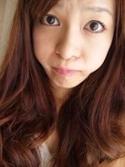 大槻エリナ 公式ブログ/取材しゅうりょ☆ 画像1