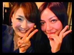 大槻エリナ 公式ブログ/エクスパンド忘年会♪ 画像1