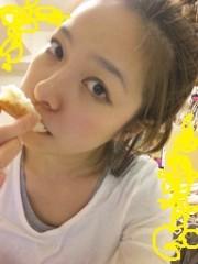 大槻エリナ 公式ブログ/そろそろ・・・ 画像1