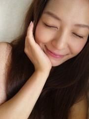大槻エリナ 公式ブログ/しごとちゅ! 画像1
