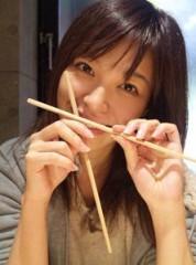 大槻エリナ 公式ブログ/お昼なう★ 画像1
