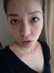 大槻エリナ 公式ブログ/さてさて 画像1